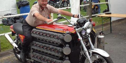 48cylindermotorcycle
