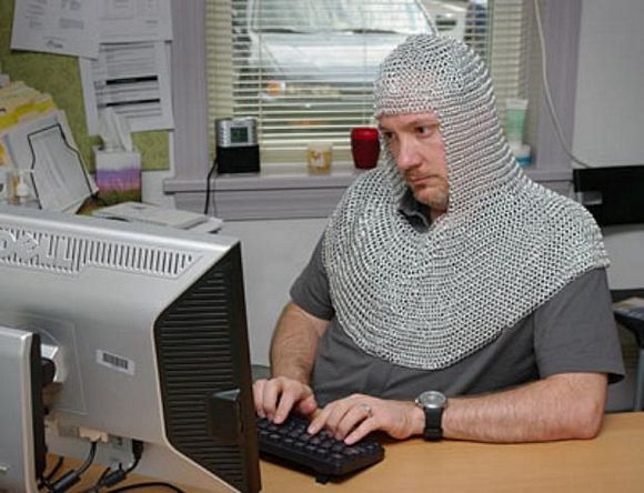 chainmailcoif