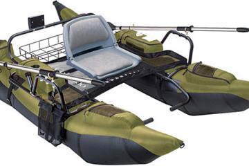 colorado-pontoonboat