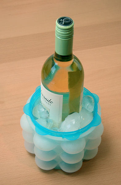 cool-ice-bucket