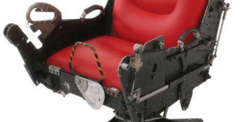 f-4ejectionseat