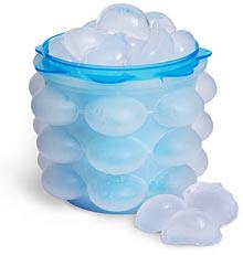 ice_orb_bucket