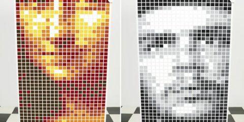 pixelmagnets