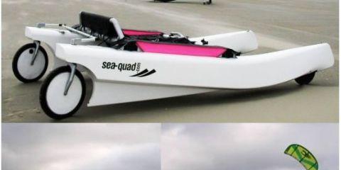 seaquad