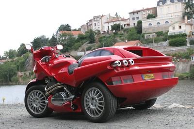 sidecar11