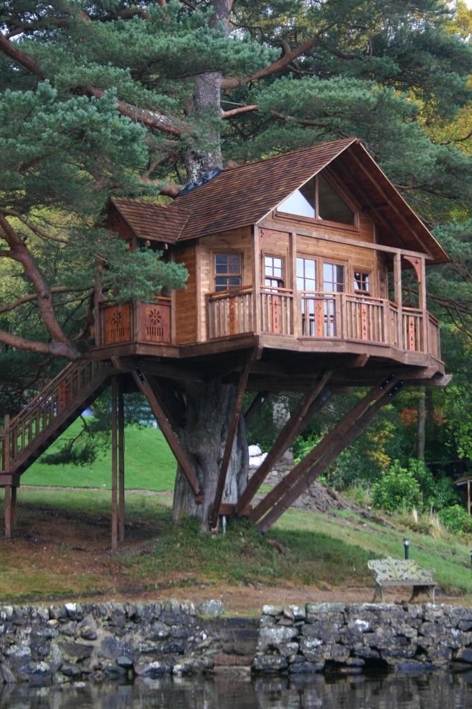 treehouse2
