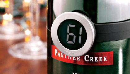 winethermometer