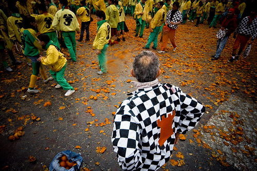 battle_of_the_oranges2