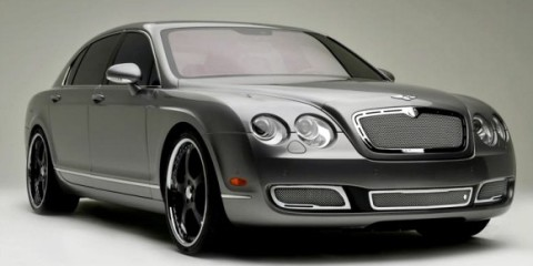 bulletproofbentley