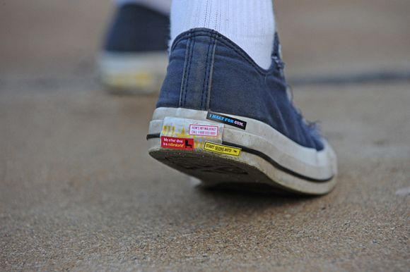 bumper-stickers-shoes1