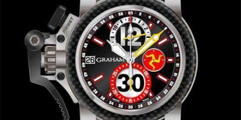 chronofighter2