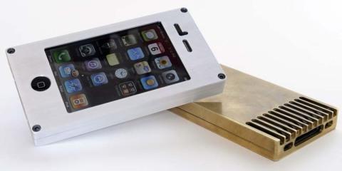 exovault_iphone_case