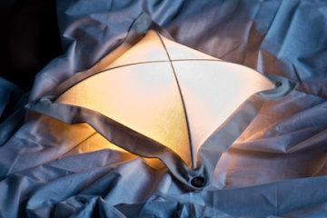 lightpillow