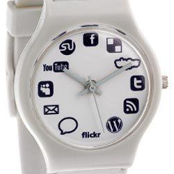social-media-watches