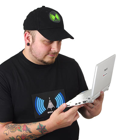 wifi_detector_cap_in_use