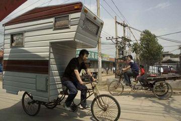 camperbike1.jpg