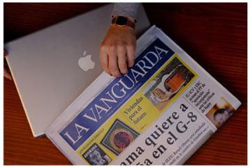 laptopcase1.jpg