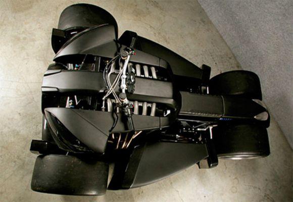 quadbike1