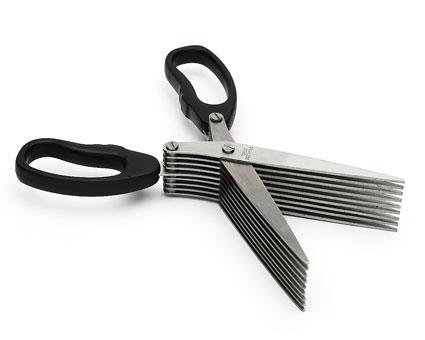 shredding1
