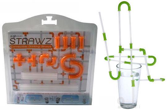 strawz1