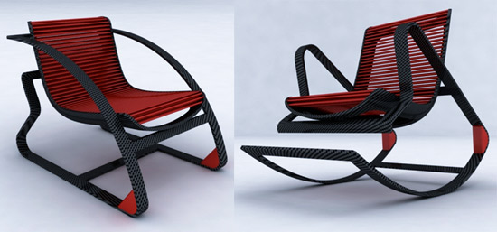 transformingchair