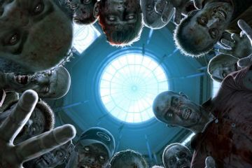 zombies1