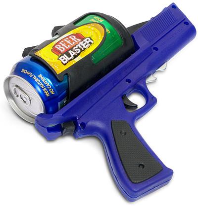 beerblaster11