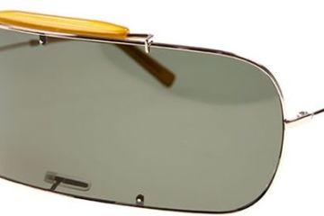 cyclopsglasses1.jpg