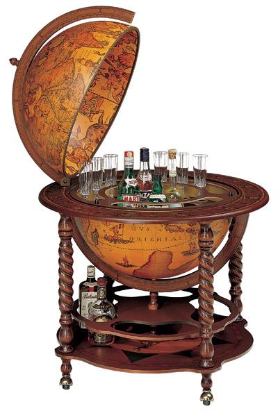 globe-bars1