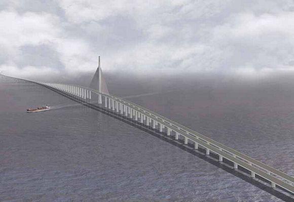 largestbridge1