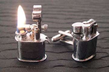 lightercufflinks1