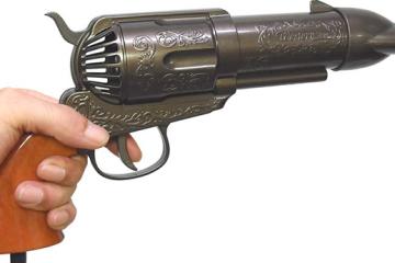pistoldryer1