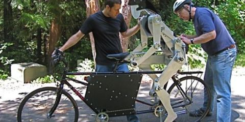 robobiker1.jpg