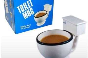 toiletmug1