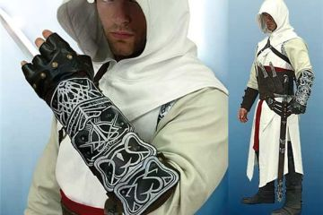 assassinscreed1