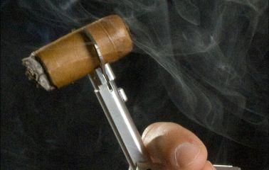 cigarstub1