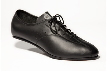 formalbikeshoes1