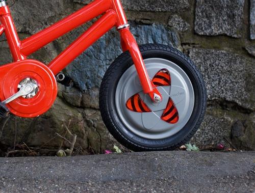 gyrowheel1