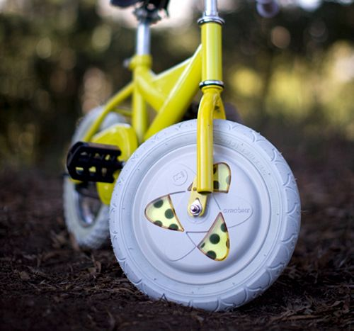 gyrowheel2