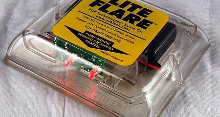 liteflare1