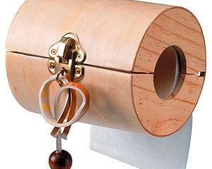 toiletpaperholder1