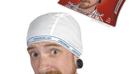 undercap1