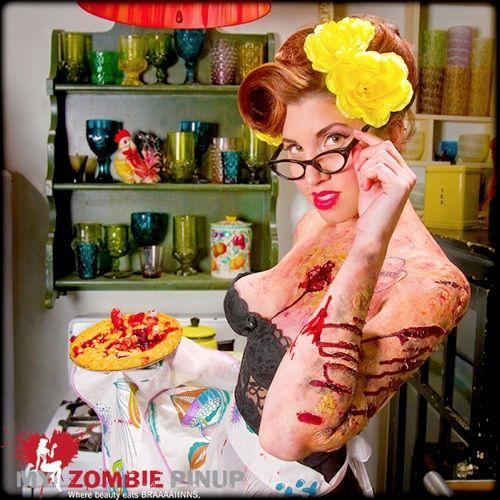 zombiepinup1