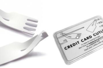 creditcardcutlery1