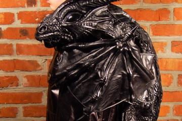 dragonbag1