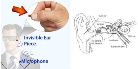 earpiece1