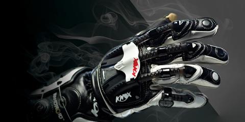 knox1