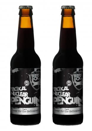 nuclearpenguin4