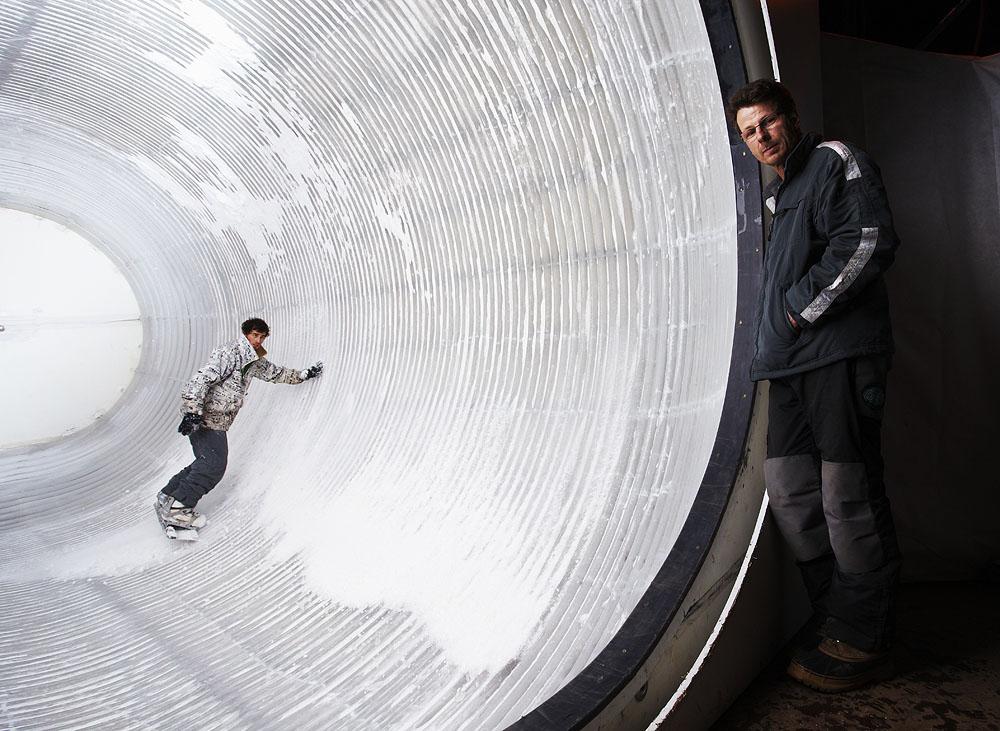 snowtunnel1