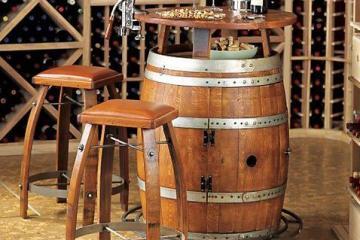 barrelbar1